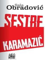 Sestre Karamazic