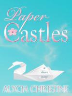 Paper Castles