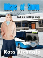 Wisps of Snow