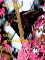 Freddy und seine Geschichten
