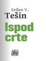 Ispod crte