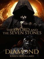 Diamond (The Sword and The Seven Stones)