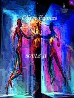 Souls II