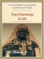 The Chemenjo Clan