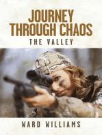Journey Through Chaos