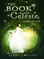 The Book of Celeste