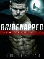 Bridenapped