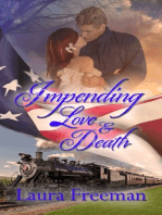 Impending Love and Death