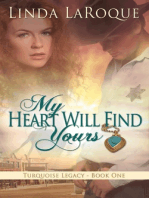 My Heart Will Find Yours