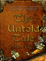 The Untold Tale