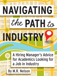 Navigating the Path to Industry