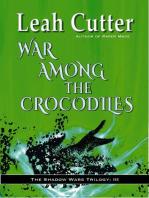 War Among the Crocodiles