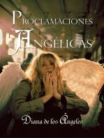 Proclamaciones Angélicas