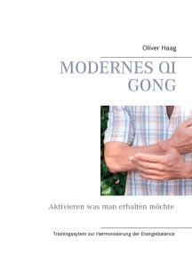 Modernes Qi Gong