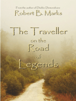 The Traveller on the Road of Legends