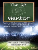 The QB Mentor