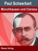 Münchhausen und Clarissa