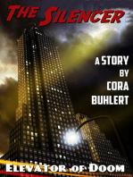 Elevator of Doom