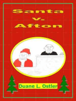 Santa v. Afton