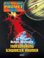 Raumschiff Promet - Von Stern zu Stern 09