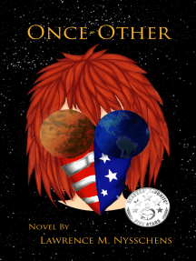 Once-Other