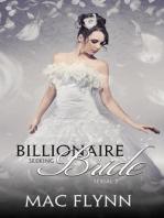 Billionaire Seeking Bride #2 (BBW Alpha Billionaire Romance)