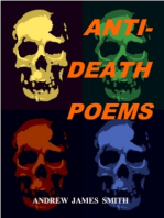 Anti-Death Poems