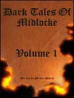 Dark Tales of Midlocke