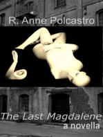 The Last Magdalene