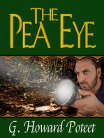 The Pea Eye