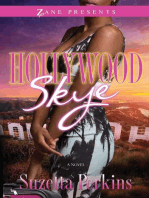 Hollywood Skye