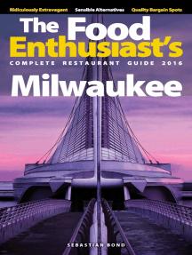 Milwaukee: 2016