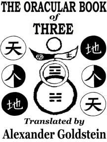 The Oracular Book of Three