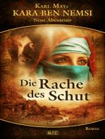 Kara Ben Nemsi - Neue Abenteuer 02