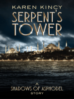 Serpent's Tower