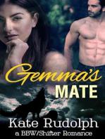 Gemma's Mate