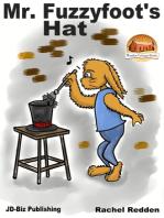 Mr. Fuzzyfoot's Hat