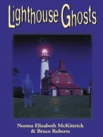 Lighthouse Ghosts