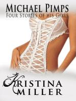 Michael Pimps Four Stories of Michael's Girls