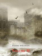 Oblivion in Progress Vol II