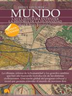Breve historia del mundo (versión extendida)