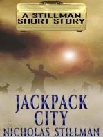 Jackpack City