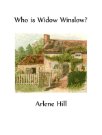 Who Is Widow Winslow?