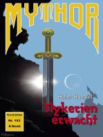 Mythor 193