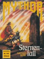 Mythor 192