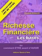 Richesse Financière