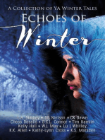 Echoes of Winter