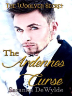 The Ardennes Curse (The Woolven Secret)