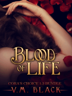 Blood of Life