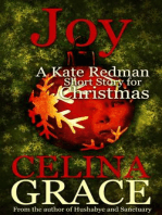 Joy (A Kate Redman Short Story for Christmas)